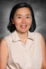 Dr. Suzy L. Kim, MD