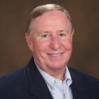 Dr. Thomas Edward Rheinberger, DC
