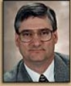 Dr. Thomas R. Rossi, MD