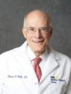 Dr. Thomas L Sacks, MD