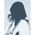 Rachel Raab, MD Medical Oncology