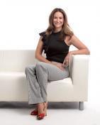 Dr. Jennifer Politis, PHD