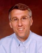Dr. Thomas P Stuver