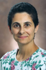 Laurie A. Mitan, MD