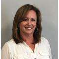 Karen Carew, DC Chiropractor
