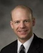 Dr. Thomas G Wambach