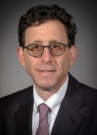 Dr. Marc Lehrer Greenwald, MD