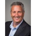 Dr Jonathan Goldstein MD
