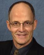 Dr. Graeme R Frank, MD