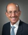 Dr. Steven N Fishbane, MD
