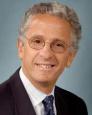 Dr. Moises Marcos Tenembaum, MD