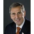 Dr Bruce Gilbert MD