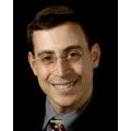 Dr Jonathan Fish, MD