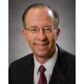 Dr Frank Karpowicz MD