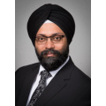 Dr Jaspreet Singh MD