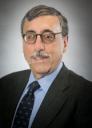 Dr. Elie Michael Abemayor, MD