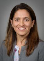 Dr. Lorena Paola De Marco Garcia, MD