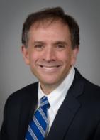 Dr. Ronald H Wharton, MD