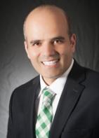 Dr. Elie J El-Charabaty, MD