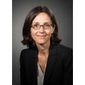 Dr Naomi Goldberg MD, PHD
