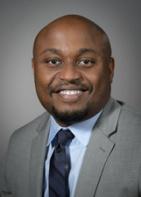 Dr. Kelechi Mustapha Akuma, MD