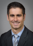 Dr. Stanley Pelosi, MD