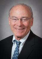Robert Fisch, MD