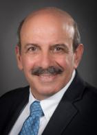 Dr. Vincent John Sena, MD