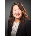 Dr Jane Cho MD, MPH