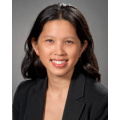 Dr Mariecel Pilapil, MD