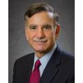 Dr Paul Broomfield MD
