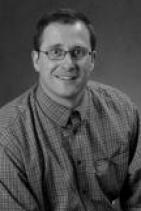 Dr. Timm Scott Missbach, MD
