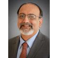 Dr Rohit Shahani, MD