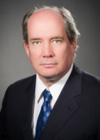 Dr. Daniel Earl Galvin, DO