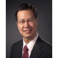 Dr Calvin Lee MD