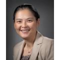 Dr Karin Shih MD