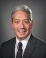 Dr. Andrew Richard Hong, MD