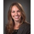 Dr Lisa Hayes, MD