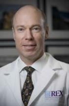 Dr. Timothy Robert Carter, MD