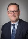 Dr. Steven A H Silverman, MD