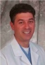 Dr. Timothy Kyle Chartier, MD