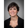 Dr Ina Teron-Molina MD