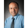 Dr Mohammad Maruf, MD