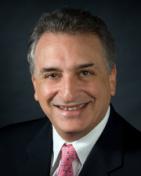 Dr. Larry Ely Gellman, MD
