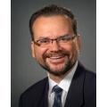 Dr Luis Bracero MD