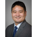 Dr Jeffrey Okada MD