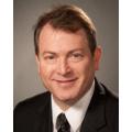 Dr David Hoenig MD