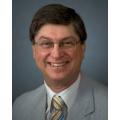 Dr Carl Schreiber MD