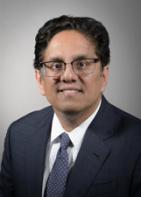 Dr. Rajiv Jauhar, MD