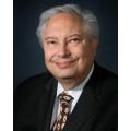 Dr Maurice Cerulli MD